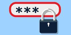 5 Tips Buat Password yang Susah Untuk Ditembus Hacker, Dijamin Ampuh!