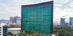 Huawei Diboikot AS, Perusahaan di China Bantu Subsidi Pembelian Produk Huawei