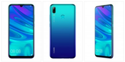 Awali Tahun 2019, Huawei Siap Jual P Smart (2019) Pada 2 Januari