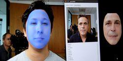 Ngerinya Teknologi Deepfake, Bisa Ganti Video Wajah Siapapun
