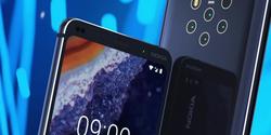 Nokia 9 Pureview Akan Segera Dirilis HMD Global, Ini Bocoran Iklannya