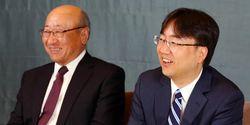 Nintendo Tidak Tutup Kemungkinan Tinggalkan Bisnis Console Game
