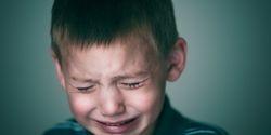 Cara Seorang Ayah Didik Anaknya Jadi Pro Player Gamer, Kalahkan Sampai Menangis