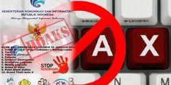 Benarkah Kominfo Bakal Blokir 10 Game Mengandung Kekerasan? Ini Faktanya