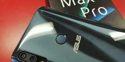Hasil Kamera Asus Max Pro M2, Ternyata Cocok Juga Untuk Segala Kondisi