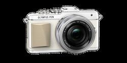 Bikin Foto Long Exposure di Kamera Olympus Kini Lebih Mudah, Tanpa Khawatir Kelebihan Cahaya