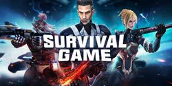 Xiaomi Resmi Rilis Survival Game Khusus Pengguna Xiaomi, Coba Yuk!