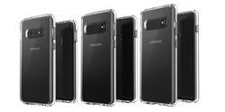 Bocoran Gambar Terbaru Perlihatkan Bentuk Dari Samsung Galaxy S10