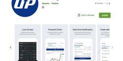 Bursa Bitcoin Upbit Resmi Masuk Indonesia, Bagikan Token Promo Rp 1 miliar