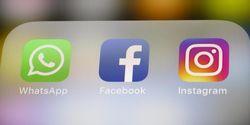 Benarkah Unlimited Indosat Apps Benar-Benar Bisa Dipakai