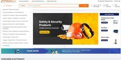 Jet Commerce Latih UKM Ekspor ke Alibaba, Situs B2B Terbesar di China