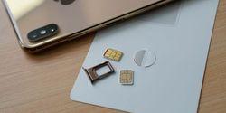 8 Cara Pengaturan Hemat Penggunaan Cellular Data di iPhone iOS 12