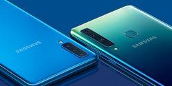 Samsung Beli Perusahaan Teknologi Kamera Israel Demi Dongkrak Kualitas Foto