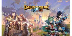 Karakter Ragnarok Online IP 3D Pertama di Dunia Diperkenalkan di Korea