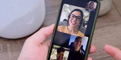 Remaja 14 Tahun Temukan Celah Berbahaya di Facetime, Apple Malah Cuek
