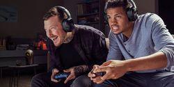 Microsoft Akan Hubungkan Xbox Live dengan Android, iOS, dan Nintendo