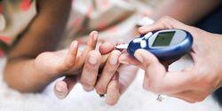 Peneliti Berhasil Kembangkan Pengobatan Untuk Atasi Diabetes Tipe 1