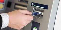 Programmer di China Kerjai Mesin ATM, Berhasil Tarik Uang 13 Miliar
