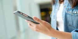Konsumen Medsos Tak Suka Data Pribadinya Jadi Basis Iklan Personal