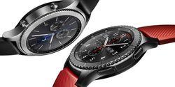 Bocoran Spesifikasi Samsung Smartwach Terbaru Punya Layar Lebih TIpis