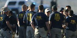Hacker Penyebar Teror Hoax Ancaman Bom ke Ratusan Sekolah di AS Ditangkap
