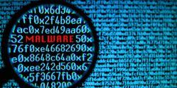 Malware Yang Kebal Antivirus? Peneliti Temukan Cara Untuk  Membuatnya