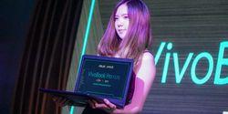 ASUS VivoBook Pro F570Z, Hasil Kawin AMD dan Nvidia yang Mainstream