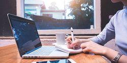 Fastwork Masuk Indonesia, Pengguna Jasa Lebih Mudah Cari Pekerja Freelance