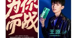 Xiaomi Mi 9 Sengaja Pepet Waktu Peluncuran Samsung Galaxy S10, Tak Mau Kalah Cepat
