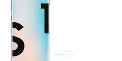 Ini Dia Fitur-fitur Baru Yang Hadir Pada Samsung Galaxy S10+