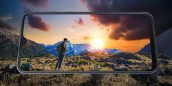 3 Kelebihan Samsung Galaxy M20 Ini Jadi Alasan Untuk Dilirik
