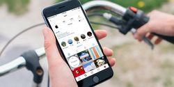 Cara Meminta Tanda Verifikasi di Instagram, Tandanya Centang Biru