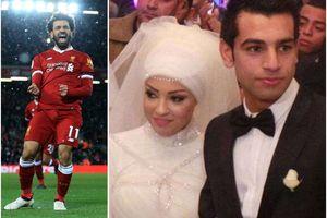 Ada Istri Mohamed Salah, Ini 4 WAGs Liga Inggris yang Tak Cuma Cantik tapi Juga Berpendidikan