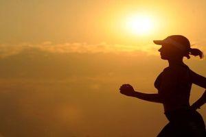 Waspada! 5 Alasan Kenapa Sering Lari Tetapi Berat Badan Tetap Sama