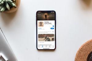 Apa Saja Yang Harus Kamu Ketahui Tentang Sistem Pre-order di App Store
