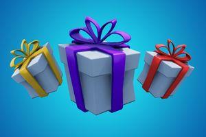 Fitur 'Gifting' di Fortnite Versi iOS Terpaksa Dihilangkan Terkait Kebijakan Apple
