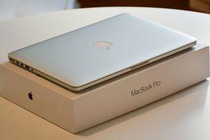 6 Tips Membuat Mac Jadul Kembali Ngebut