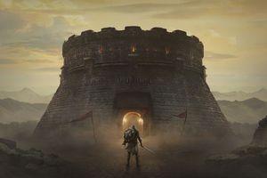 'The Elder Scrolls- Blades' Milik Bethesda Kembali Mendapatkan Kemunduran Tanggal Perilisan
