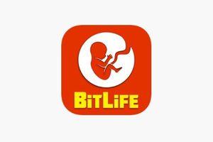 Review BitLife, Sebuah Simulator Kehidupan Yang Kompleks