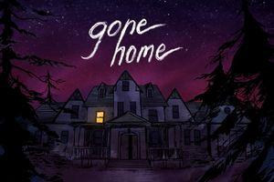 Annapurna Interactive Menghadirkan 'Gone Home' Untuk iOS, Pre-order Sekarang!