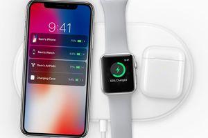 Apple Masih Menyebutkan AirPower di Laman Lowongan Pekerjaan