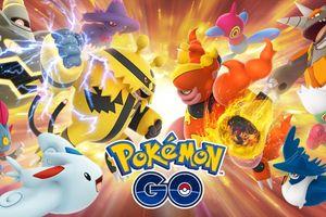 Fitur Terbaru 'Pokémon GO', Trainer Battles Siap Hadir Bebarengan Dengan Diperkenalkannya 3 Liga Baru