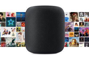 Apple Tawarkan Diskon Pembelian HomePod untuk Pelanggan Apple Music