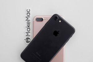 Apple Segera Jual iPhone 7 dan iPhone 8 Versi Modifikasi, Khusus di Jerman