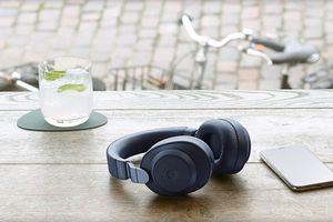 Jabra Kenalkan Jabra Elite 85h, Headphone dengan Teknologi ANC + SmartSound