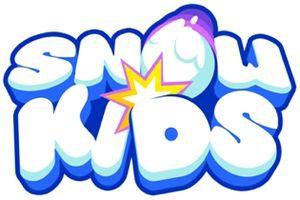 'Snow Kids' Adalah Platformer Terbaru Dari Pengembang 'Super Cat Tales 2', Siap Hadir Bulan Ini!