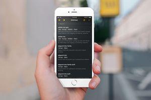 Aplikasi DNSCloack Hilang dari App Store, Apa Sebabnya?