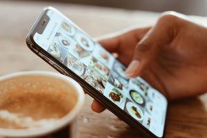 Perangkat iPhone Tahun 2019 Diprediksi Gunakan Teknologi Wi-Fi 6