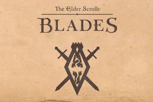 The Elder Scrolls: Blades Belum Sampai di App Store, Apakah Bethesda Beralih ke Deathloop?