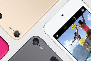 Apple Kerjakan iPod Touch Generasi 7, iPhone Tahun 2019 Gunakan USB-C